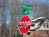 9346 Field Road - Photo 4