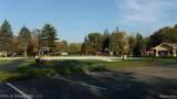 9346 Field Road - Photo 7