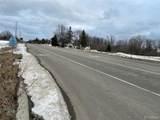 0 Torrey Road - Photo 4