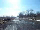 47980 Martz Road - Photo 10