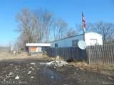 47980 Martz Road - Photo 5