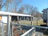 47980 Martz Road - Photo 8