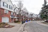 1362 Village Dr # 10/Bg2 - Photo 33