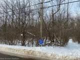 0 Blue Jay Way - Photo 1