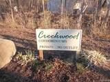 3005 Fernwood Ave Apt 104 - Photo 27