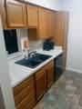 3005 Fernwood Ave Apt 104 - Photo 5