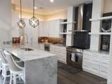 804 Main St # 3B - Photo 6