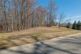 0 Deerwood Road - Photo 2