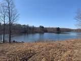 0 Secord Lake Road - Photo 1