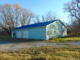 10533 Gratiot Avenue - Photo 13