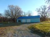 10533 Gratiot Avenue - Photo 3