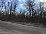 0 Huron River Drive - Photo 2