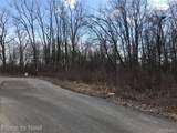 0 Huron River Drive - Photo 3