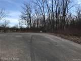 0 Huron River Drive - Photo 4