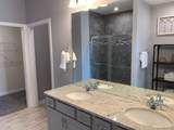 3486 Bella Vista Drive - Photo 8