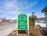 8120 Jefferson Ave # 18/2K - Photo 3