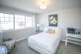 42528 Gateway Drive - Photo 34
