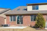 42528 Gateway Drive - Photo 36