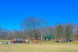42528 Gateway Drive - Photo 54