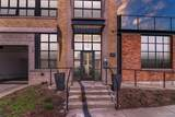 460 Canfield St - Photo 1