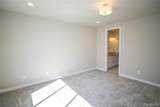 42504 Gateway Drive - Photo 15