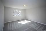 42504 Gateway Drive - Photo 25