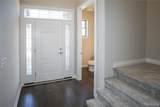 42504 Gateway Drive - Photo 4