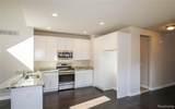 42504 Gateway Drive - Photo 9