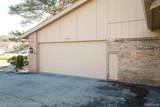 7130 Pebble Park Drive - Photo 48