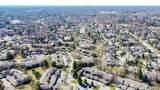 7130 Pebble Park Drive - Photo 53