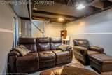 22941 Lakeshore Drive - Photo 16
