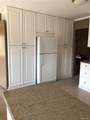 31935 14 Mile Rd Apt 119 Road - Photo 18