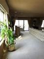 31935 14 Mile Rd Apt 119 Road - Photo 33