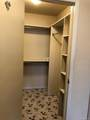31935 14 Mile Rd Apt 119 Road - Photo 41