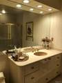 31935 14 Mile Rd Apt 119 Road - Photo 44