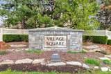 7450 Village Square Drive - Photo 45