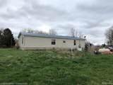 4378 Briggs Road - Photo 2