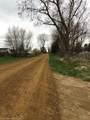 4378 Briggs Road - Photo 29