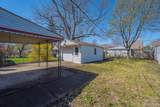 6505 Memorial Avenue - Photo 6
