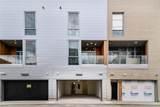 225 Alfred Street - Photo 41