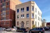 64 Watson St Unit 1 - Photo 1