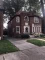 17580 Prairie Street - Photo 1