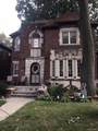 17580 Prairie Street - Photo 2