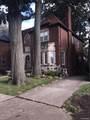17580 Prairie Street - Photo 3