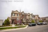 317 Glenhurst Boulevard - Photo 2