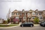 317 Glenhurst Boulevard - Photo 42