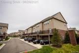 317 Glenhurst Boulevard - Photo 43