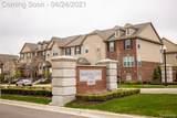 317 Glenhurst Boulevard - Photo 48