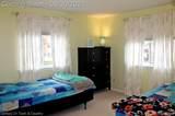21203 Glen Haven Circle - Photo 65