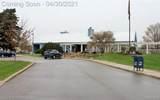 21203 Glen Haven Circle - Photo 99